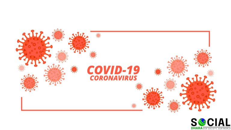 Coronavirus Causes Poverty and Unemployment in India