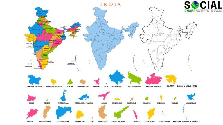 Nation vs State