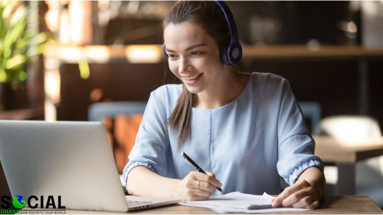 Top 10 Online Learning Platforms