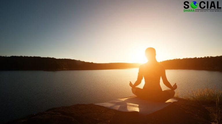 Four Easy Yoga Asana (Poses) for Freshen Intermediates