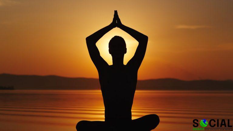 Five Must Follow Yogaasans for Beginners