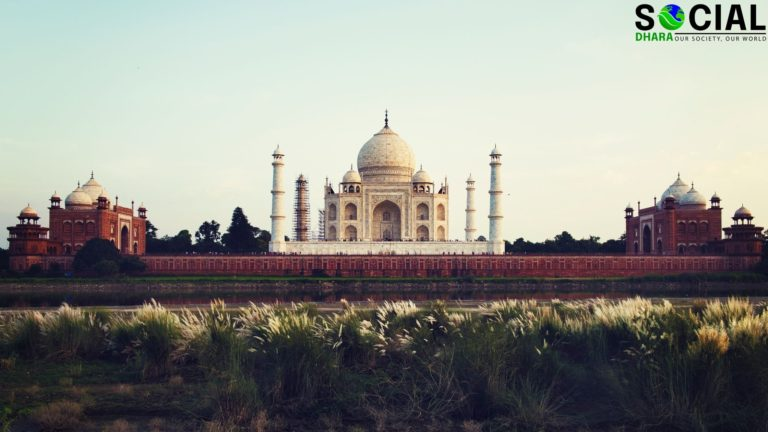The Impact of Tourism on Indian Culture