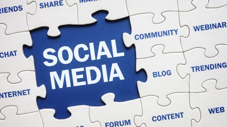 How Social Media Is Affecting Our Mindset and Style of Living?