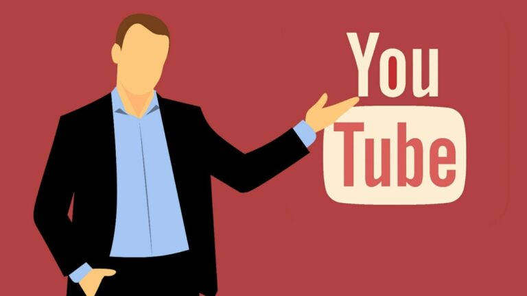 How to Promote YouTube Videos Via Social Media Channels