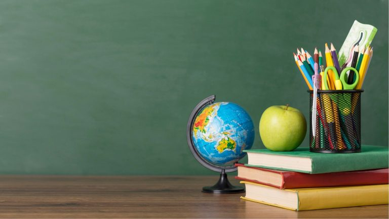 Why do foreign countries have better education systems than India?