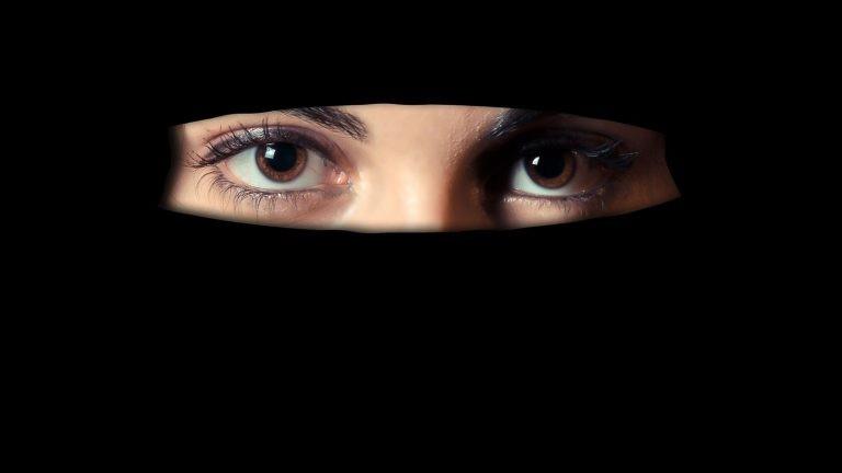 Taliban's War Against Women