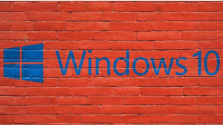 9 Best Apps for Windows 10 in 2021